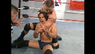 MR INSTANT REPLAY VS TARANTULA VS KYLE O`REILLY